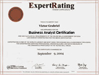 Business Analyst Certification  $9999 Online Business. University In Dallas Texas Patelco Auto Loan. Modified Bitumen Roofing Installation. Auto Auction Wichita Ks Best Motorcycle Loans. Sample Resume For Web Designer. Southern Wv Community And Technical College. Web Designer Jacksonville Fl. Voip Call Center Solution New Orleans Roofing. Payday Loans In Chula Vista University Of Ny