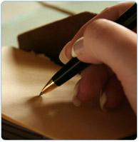 Business Writing Certification