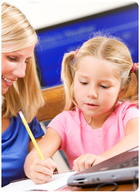methods of modifying behavior in children They feel as though all hope for modification is lost  these strategies will  improve your child's behavior regardless of the specific motivation behind them   children with ds-asd may do better using specific teaching methods for new  tasks.