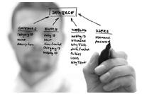 visual basic database programming pdf