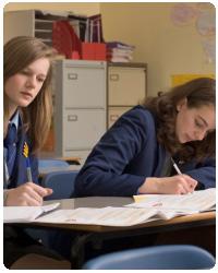 diferencia entre solicitud y curriculum vitae