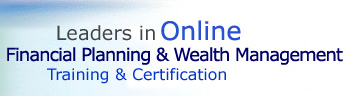 Expertrating Online Stock Investing Course Training