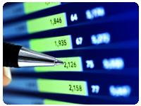 stock market game reflection essay   essaystock investment online courses market game reflection essay