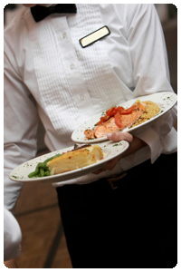 List of the Best Catering Courses and Classes for Aspiring Caterers