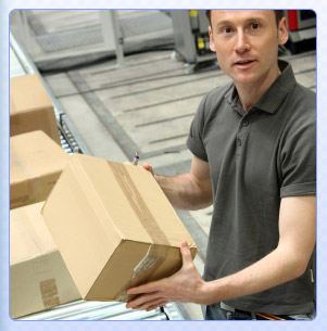 ExpertRating Online Logistics Management Course-$129.99 ...