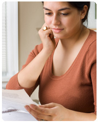 How hard is the LSAT and how can I be prepare for taking the test?