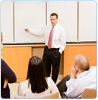 Online Project Management Certification - $99 99 - Project
