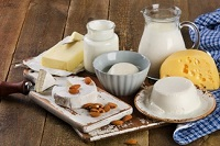 Holistic Nutrition Certification - $69 99 - Holistic