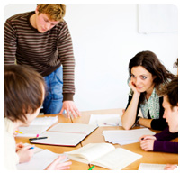 how to become a grant writing consultant Course information good grant writing consultants are always in demand learn how you can use a basic knowledge of grant or proposal writing to become an expert in the red-hot grant.