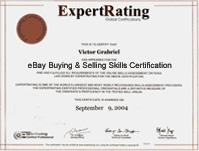 Ebay Training Course 129 99 Online Ebay Skills Certification