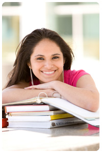 ExpertRating  Prepare for the GED Math Test Certification