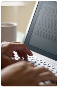 ExpertRating Online Writing Course.... certified quickly online and you are equipped with a store house of  information through the in-depth ExpertRating Online Writing Course (Resume  Writing) ...