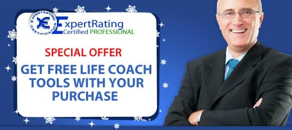 Online Life Coach Certification - $69 99 - Life Coach