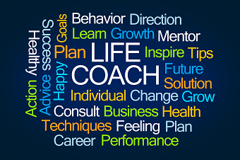 life coaching workshop