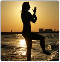 Meditation Instructor Certification - $69.99- Meditation ...