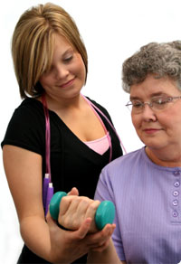 f48beb83946 The Senior Fitness program will also teach you the right communication  skills and coping mechanisms to help you assist your aging clients who are  looking ...