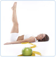 f8543e94eba Other Related Certifications from ExpertRating. Personal Trainer  Certification