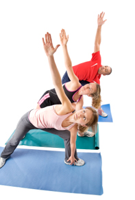8f218074ece Weight Loss Certification -  69.99- Online Fitness Training