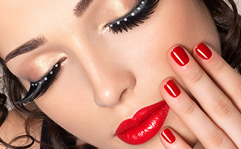 As a Makeup Artist, you can work in various industries such as fashion, theater, and cosmetology. After completing this course, you can choose to work on ...