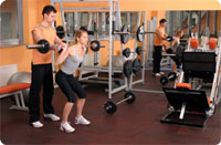 ExpertRating Online Personal Trainer Certification