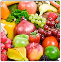 Sports Nutrition Certification - $69 99 - Online Sports